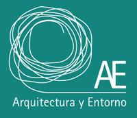 Arquitectura y Entorno