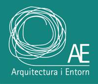 Arquitectura i Entorn